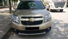 Cần bán gấp xe Chevrolet Orlando đời 2012 bản LTZ, số tự động (ảnh 1)