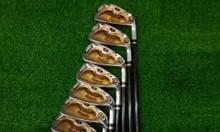 Fullset bộ gậy golf Honma Beres S-01 2 sao