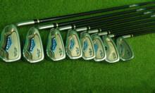 Bộ gậy golf honma irons mg803 2 sao
