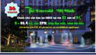 Chính chủ bán CHCC The Emerald - CT8 Mỹ Đình tòa E2, căn và tầng đẹp (ảnh 5)