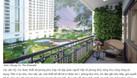 Chính chủ bán CHCC The Emerald - CT8 Mỹ Đình tòa E2, căn và tầng đẹp (ảnh 6)