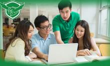 Học chứng chỉ văn thư hành chính tại Bình Phước