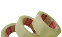 Chuyên sản xuất và cung cấp các loại ống giấy, băng keo, băng dính