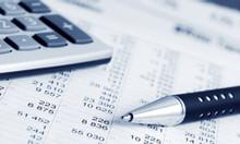Dịch vụ làm báo cáo thuế tại Việt Trì