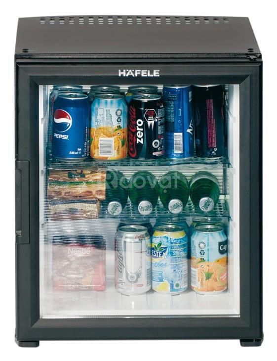 Tủ lạnh Hafele mã 536.14.001 (ảnh 1)