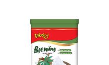 Bột năng Takoky thùng 1 kg x 10 gói