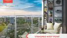Cần bán căn 2 ngủ + 1, 3 vệ sinh Dual Key căn hộ thông minh  (ảnh 7)