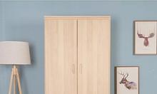 2N furniture nhận thi công tủ áo ở Thủ Đức