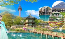 Học tiếng Hàn ở đâu tại Đà Nẵng hiệu quả