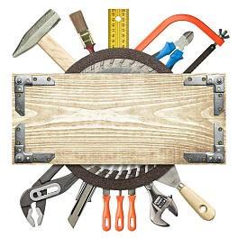 Dịch vụ sửa nhà chuyên đồ gỗ tại Hà Nội