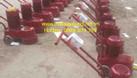 Máy mài sàn bê tông DSM 250-350 (ảnh 3)