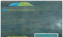 Nhà sản xuất lưới che nắng sợi tròn Việt Nam