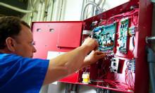 Bảo trì hệ thống phòng cháy chữa cháy trong khách sạn