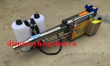 Máy phun thuốc khói diệt côn trùng TL 180 giá rẻ bán tại Cầu Diễn