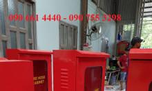 Chuyên cung cấp các loại tủ PCCC Inox 304, IP65