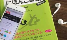 Học tiếng Nhật ở đâu tại Đà Nẵng hiệu quả