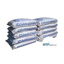 Cần bán sơn giao thông trắng 20% hạt phản quang Joline giá rẻ tại HCM