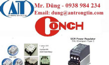 Bộ đếm số Conch - đại lý Conch Việt Nam