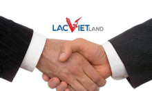 Cần tuyển 10 kinh doanh bất động sản