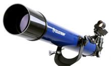 Celestron PowerSeeker 70f700AZ