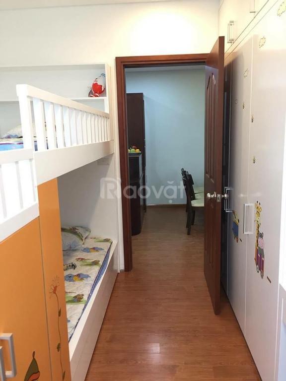 Bán chung cư An Phú - tăng gói nội thất 60tr - CK 5% (ảnh 3)