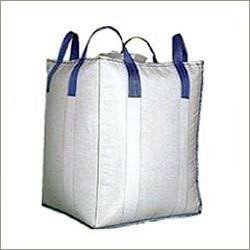 Sản xuất bao Jumbo 500kg - 2 tấn chất lượng