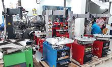 Hướng dẫn chọn mua máy tháo vỏ cho xe máy, ô tô, xe tải