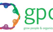 GPO tuyển dụng - thực tập sinh tuyển dụng