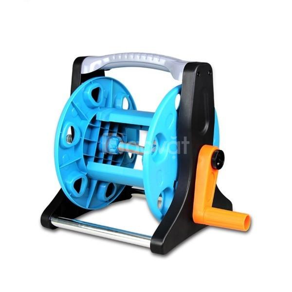 Rulo cuộn ống nước tiện lợi