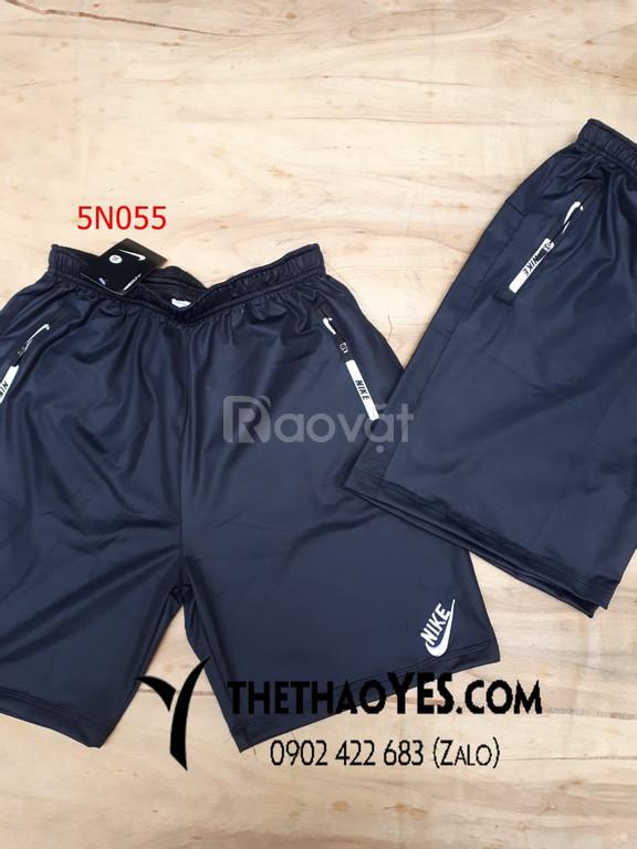 Quần áo thể thao nam Adidas (ảnh 1)