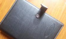 Sản xuất ví da nam nữ, ví đựng passport, ví đựng namecard