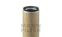 Lọc gió Mann Filter C13145/2