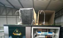 Bán máy lọc nước RO Miputech
