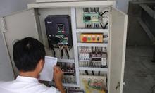 Bảo trì hệ thống phòng cháy chữa cháy tại Nghệ An