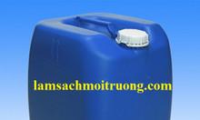 Can nhựa 25l, can nhựa dày, can nhựa 25lit, can nhựa đựng hóa chất 25l