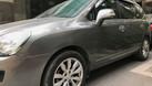Cần tiền xây nhà bán gấp xe Kia Carens đời 2012 tự động full option (ảnh 7)