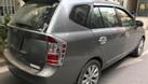 Cần tiền xây nhà bán gấp xe Kia Carens đời 2012 tự động full option (ảnh 5)