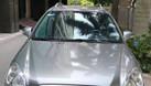 Cần tiền xây nhà bán gấp xe Kia Carens đời 2012 tự động full option (ảnh 4)