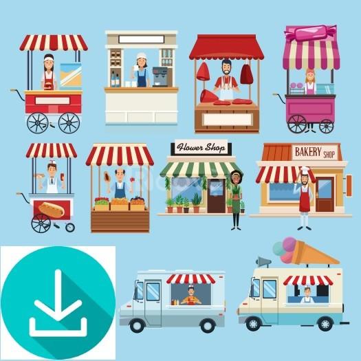 Phần mềm tính tiền, quản lý quán cafe, bida, karaoke, khách sạn, hotel