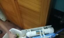Sửa máy lọc nước Nguyễn Viết Xuân Hà Đông