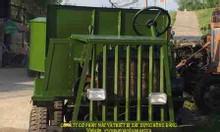 Máy trộn vữa bê tông CB 350l