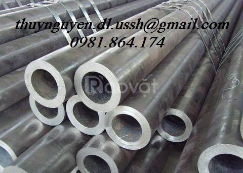 Mua ống đúc chất lượng ở đâu, ống đúc inox 304, 316l