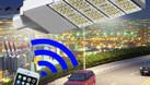 Đèn LED đường phố 150W – giải pháp chiếu sáng không thể bỏ qua (ảnh 1)