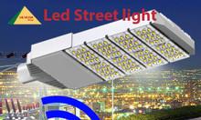 Đèn LED đường phố 150W – giải pháp chiếu sáng không thể bỏ qua