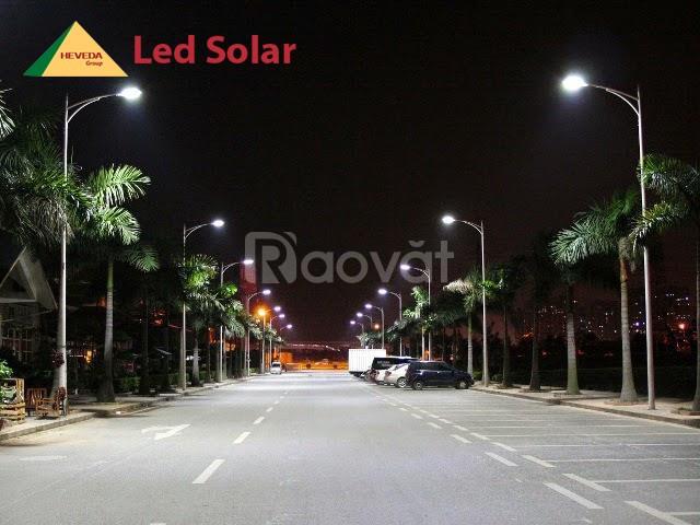 Đèn LED đường phố 150W – giải pháp chiếu sáng không thể bỏ qua (ảnh 4)