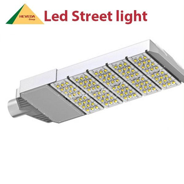 Đèn LED đường phố 150W – giải pháp chiếu sáng không thể bỏ qua (ảnh 6)