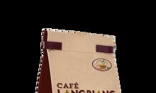 Cà phê Langbiang Elegant 500G
