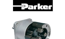 Bơm thủy lực parker xi lanh thủy lực Parker van parker