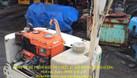 Bán lu dắt tay nhật bãi, máy đầm cóc nhật bãi giá rẻ (ảnh 4)