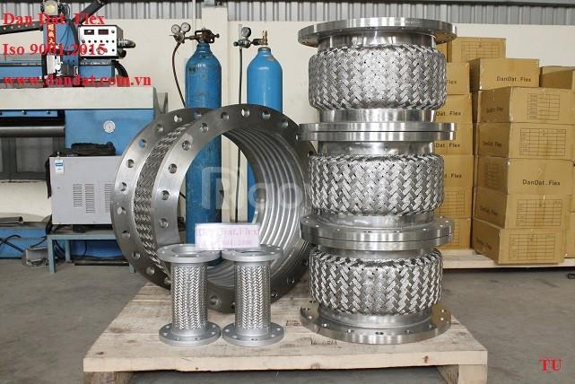 Ống mềm PCCC gồm ống mềm chữa cháy